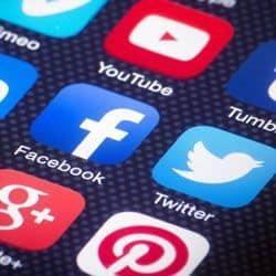La importancia de invertir en redes sociales