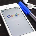 Hoy Google cambia el algoritmo de búsqueda en móviles
