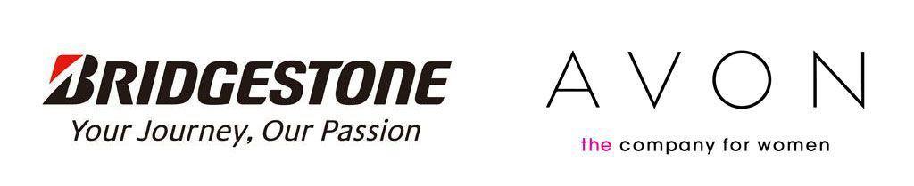 Logotipos con slogan