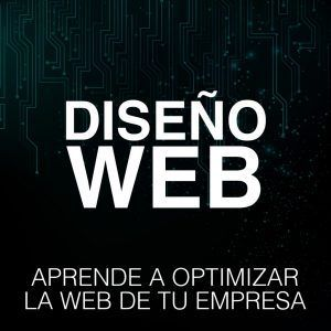 Diseño web podcast: Aprende a optimizar la web de tu empresa