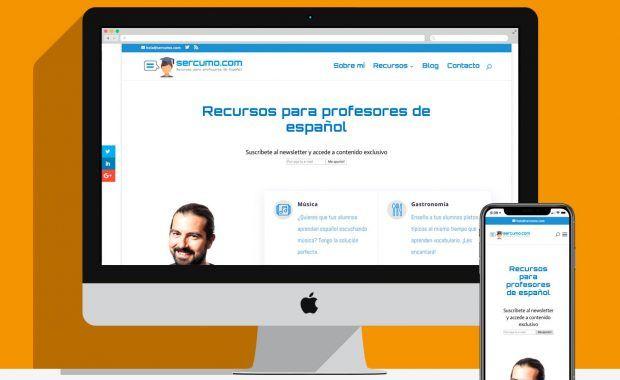 sercumo.com